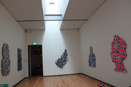 Deane Gallery
